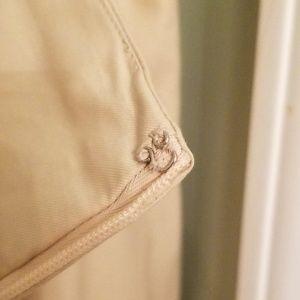 Saks Fifth Avenue Skirts - Slim Line Straight Fitted Skirt